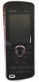 Nokia 5220 Full Kasa-kapak-tuş