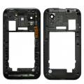 Ally Samsung Galaxy Ace S5830 İçin Arka Orta Kasa