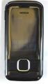 Nokia 7610s Full Kapak-tuş