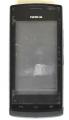 Nokia 500 Full Kasa-kapak-tuş