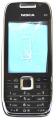 Nokia E75 Full Kasa-kapak-tuş