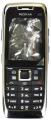 Nokia E51 Full Kasa-kapak-tuş