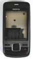 Nokia 6600i Full Kasa-kapak-tuş
