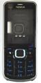 Nokia 6220c Full Kasa-kapak-tuş