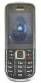 Nokia 6720 Full Kasa-kapak-tuş