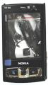NOKİA N95 8GB FULL KASA/KAPAK/TUŞ