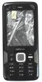Nokia N82 Full Kasa-kapak-tuş