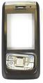 Nokia E65 Full Kasa-kapak-tuş