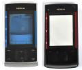 Nokia X3 Full Kasa-kapak-tuş