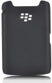BLACKBERRY 9860 ARKA PİL KAPAGİ