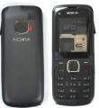 Nokia C1-01 Full Kasa-kapak-tuş