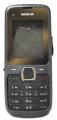 Nokia C2 Full Kasa-kapak-tuş