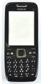 Nokia E55 Full Kasa-kapak-tuş