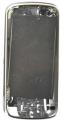 Nokia N97 Full Kasa-kapak-tuş