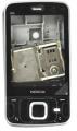 Nokia N96 Full Kasa-kapak-tuş