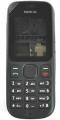 Nokia N101 Full Kasa-kapak-tuş