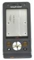 Sony Ericsson W910 Full Kasa-kapak-tuş
