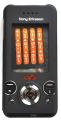 Sony Ericsson W580 Full Kasa-kapak-tuş