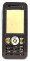 Sony Ericsson W890 Full Kasa-kapak-tuş