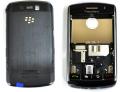 Blackberry 9500 Full Kasa-kapak-tuş
