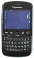 Blackberry 9360 Kasa Kapak Tuş