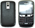 BLACKBERRY 9000 FULL KASA KAPAK TUŞ