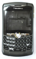 BLACKBERRY 8530 FULL KASA/KAPAK/TUŞ