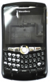 Blackberry 8320 Full Kasa-kapak-tuş