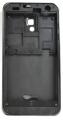 LG OPTİMUS 2X P990 KASA/KAPAK