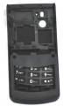 LG KF750 FULL KASA/TUŞ