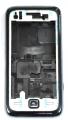 LG GM730 GM735 FULL KASA/KAPAK/TUŞ