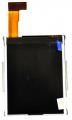 NOKİA E60, E70, N80, N90 ORJİNAL LCD EKRAN
