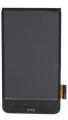 HTC A9191 DESİRE HD, (PD98100) G10 DOKUNMATİK&LCD