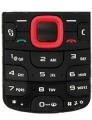 Nokia 5320 Tuş-keypad