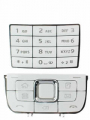 Nokia E66 Tuş Keypad