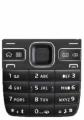 Nokia E52 Tuş-keypad