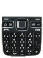 Nokia E55 Tuş-keypad