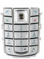 Nokia 6230ı Tuş/keypad