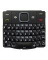 Nokia X2-01 Tuş Keypad