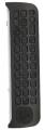 Nokia N97 Tuş-keypad