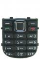 Nokia 3720c Tuş-keypad