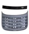 Nokia C2-03 Tuş-keypad