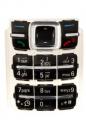 Nokia 1600 Tuş-keypad