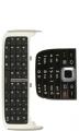 Nokia E75 Full Tuş-keypad