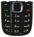 Nokia 3120 Classıc Tuş-keypad