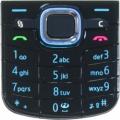 Nokia 6220c Tuş-keypad