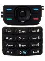 Nokia 5200 Tuş-keypad