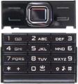 Nokia 8800 Arta Tuş-keypad