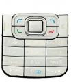 Nokia 6120 Tuş/keypad