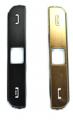 Ally İ900  Tuş-keypad